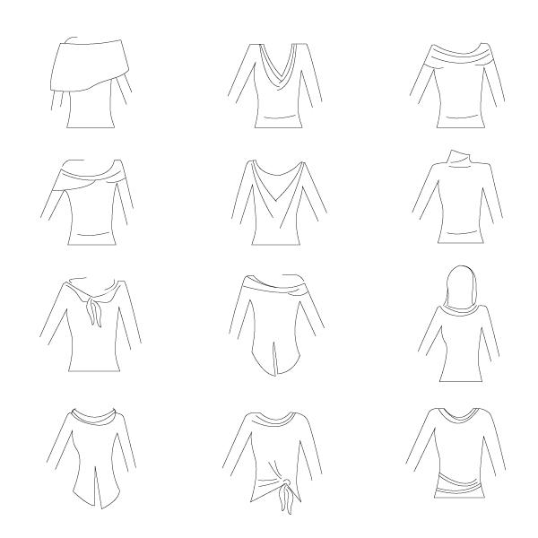 modi-di-indossarla-2minutiescendo