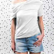 2minutiescendo-snow-white-corta