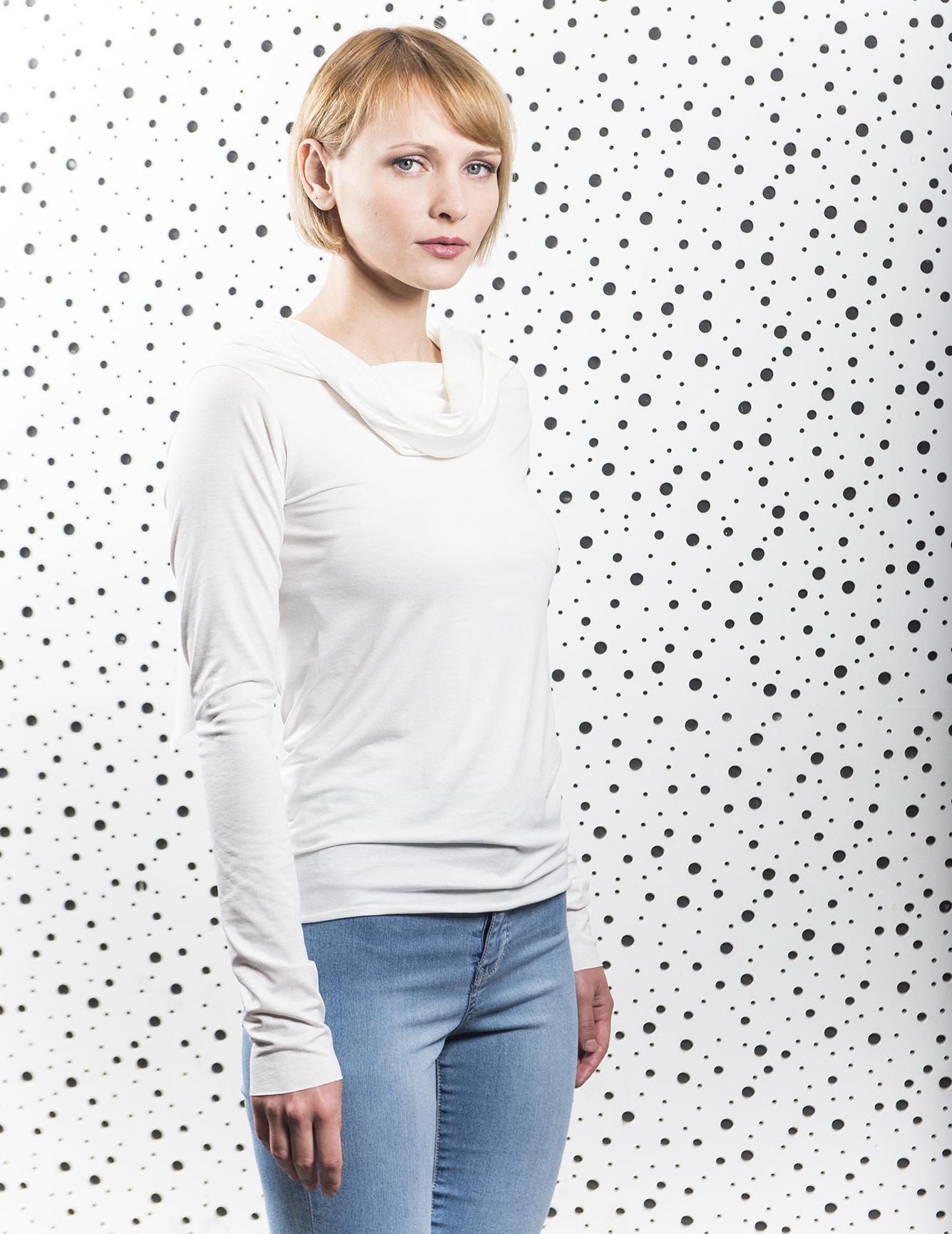 2minutiescendo-snowwhite-2