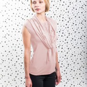 2minutiescendo-whisper-pink-senza-manica